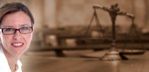 Carrie Bellan Criminal Defence Law, Ontario, Orangeville